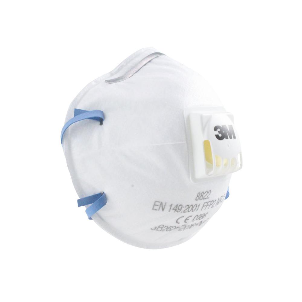 respirator mask ffp2